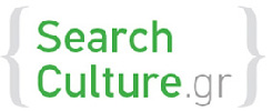 search culture